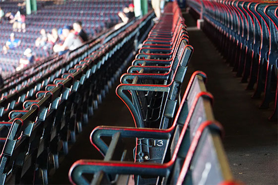 Interesting facts about Sporting Events - Know the Variety of Sporting Events